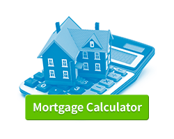 VA Loan Desk Mortgage Calculator